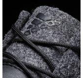 Кроссовки зимние adidas CW Zappan II Winter Mid