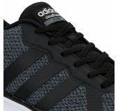 Кроссовки adidas CloudFoam Flyer