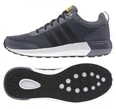 Кроссовки adidas Cloudfoam Race Winter