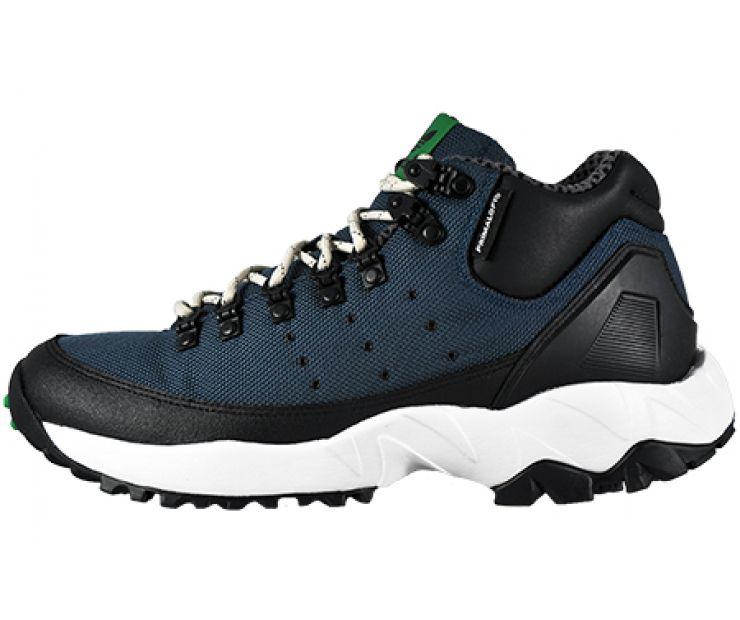 Кроссовки adidas Torsion Trail Mid