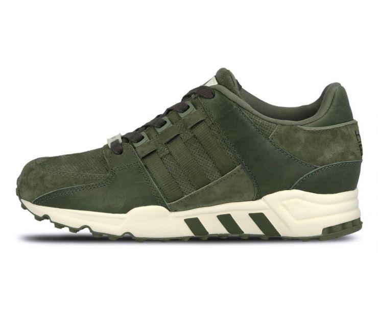"""Кроссовки adidas Equipment Running """"HZA EQT"""""""