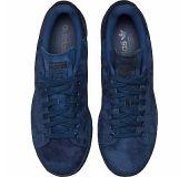 оригинальные Кроссовки Adidas Stan Smith