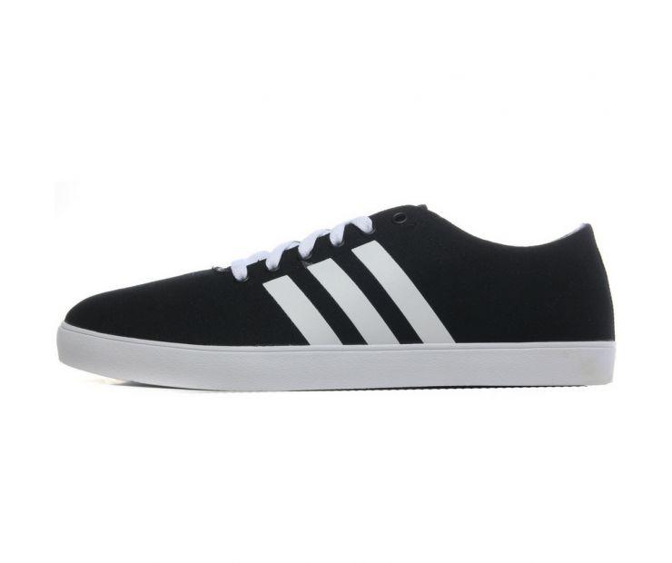 Кроссовки Adidas Easy Vulc VS