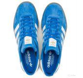 оригинальные Кроссовки Adidas Originals Gazelle Indoor