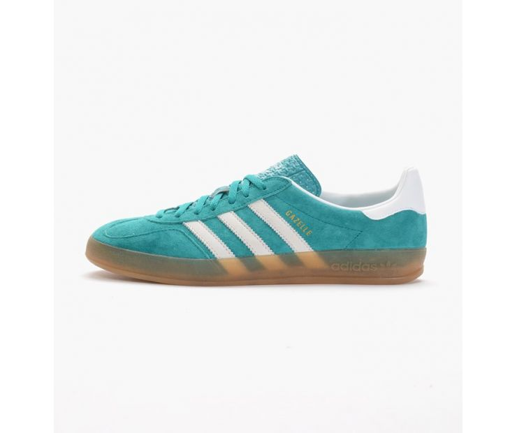 Кроссовки Adidas Originals Gazelle Indoor