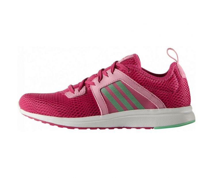 Кроссовки Adidas Duramo W