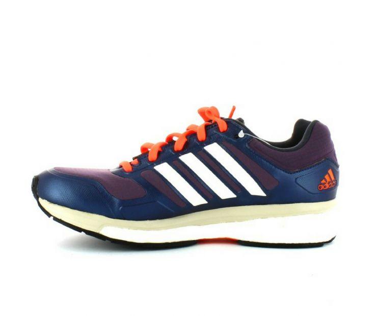 Кроссовки Adidas SUPERNOVA GLIDE BOOST CLIM