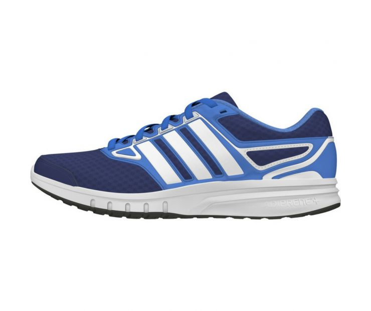 Оригинальные Кроссовки Adidas Galactic 1 Elite M
