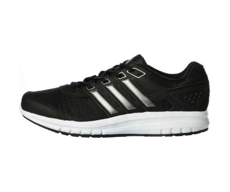 Кроссовки Adidas Duramo Lite M