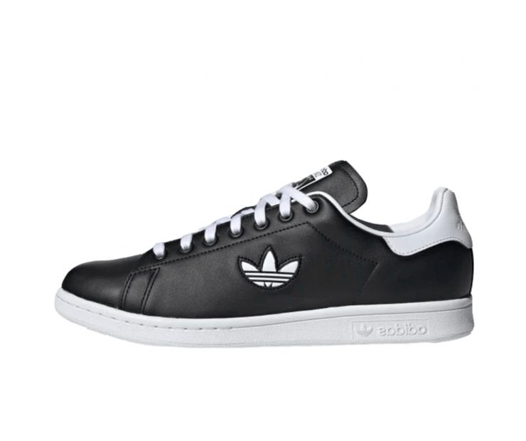ADIDAS STAN SMITH Core