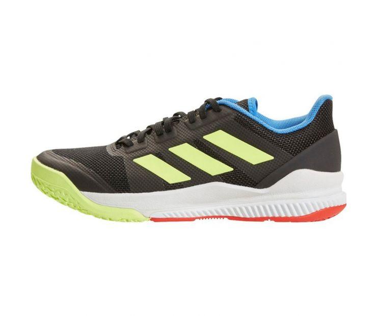 оригинальные Кроссовки Adidas Stabil Bounce 412