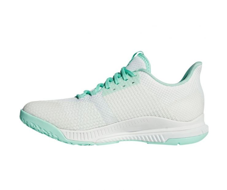 Кроссовки Adidas Crazyflight Bounce 2 030