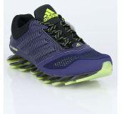 оригинальные Кроссовки Adidas Springblade Drive 2 M