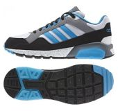 Кроссовки Adidas Neo Label run9tis
