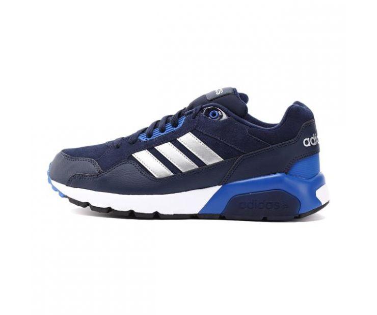 Кроссовки Adidas Neo Run9tis