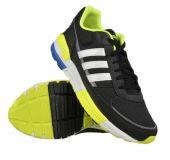 Кроссовки Adidas XK Run
