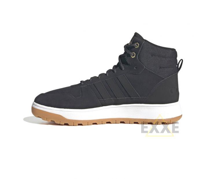Кроссовки Adidas FROZETIC