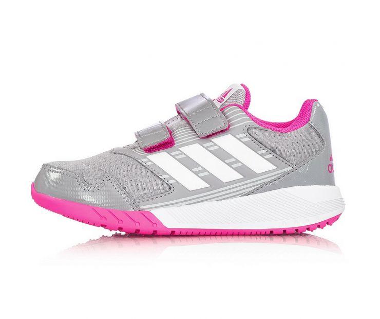 Кроссовки Adidas Altarun CF K
