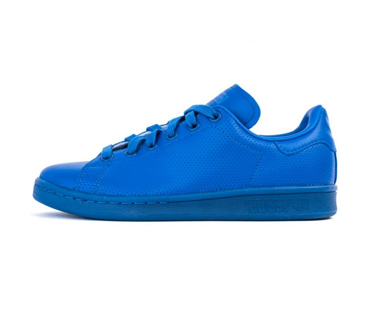 Кроссовки Adidas Stan Smith AdiColor