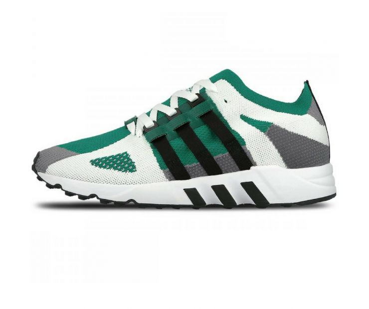 Кроссовки  adidas Equipment Running Guidance Primeknit
