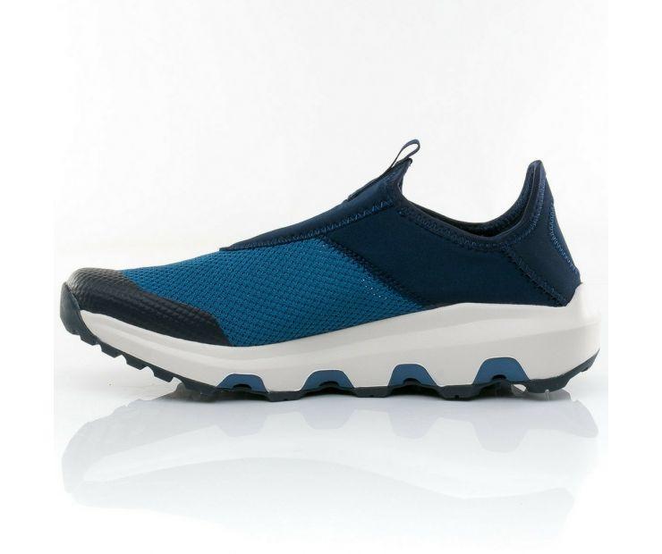 Кроссовки adidas Terrex CC Voyager Slip On
