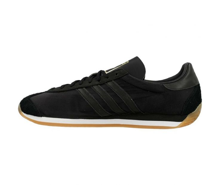 "Кроссовки adidas Country OG ""Core Black"""