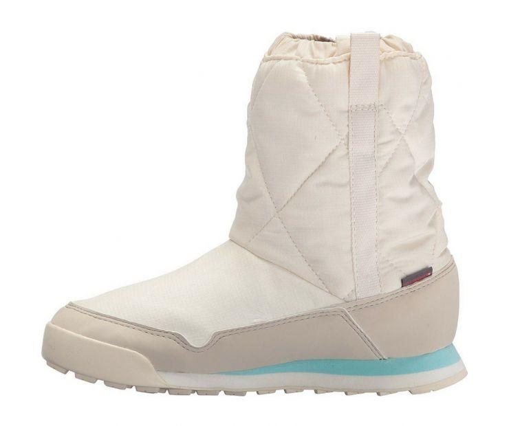 Adidas CW Ssnowpitch Slip-On K