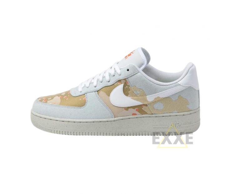 Кроссовки Nike Air Force  1 07 LX