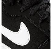 Кроссовки Nike Court Borough Mid
