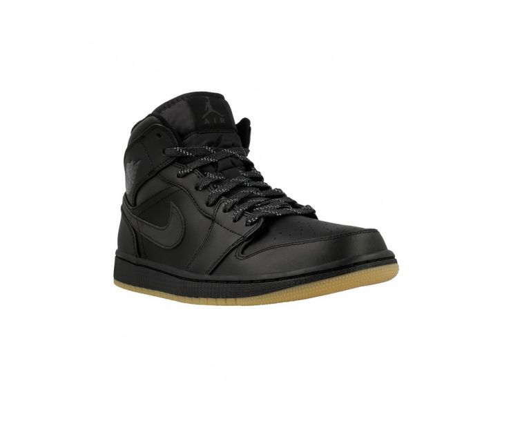 Air Jordan 1 Mid Winterized