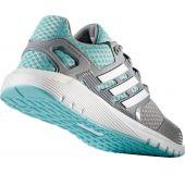 Кроссовки Adidas Duramo 8 W