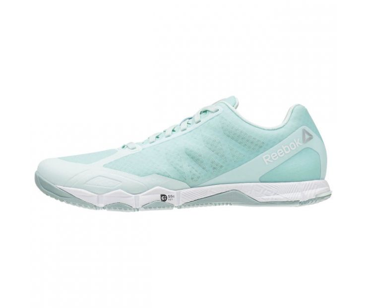 Reebok R Crossfit Speed TR Women