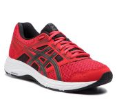 Кроссовки ASICS GEL-CONTEND 5 Red