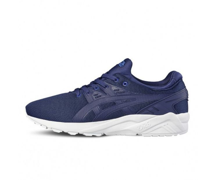 Кроссовки ASICS GEL-KAYANO TRAINER EVO Navy