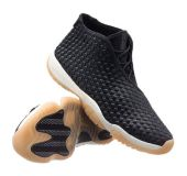 Кроссовки Air Jordan Future Premium