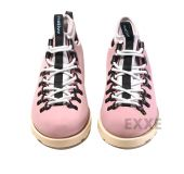Оригинальные Ботинки Native Fitzsimmons CityLite