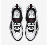 Кроссовки Nike Air Monarch IV
