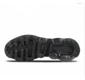 Кроссовки Nike Air VaporMax Flyknit