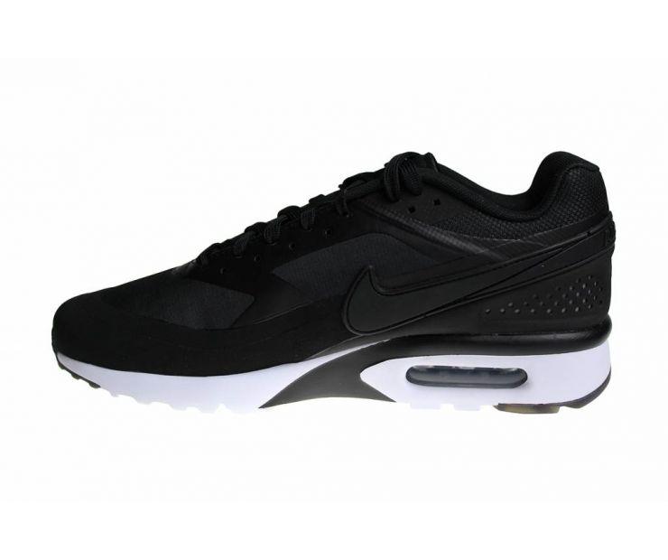 Кроссовки Nike Air Max BW Ultra