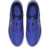 Кроссовки Nike Air Max 90 Ultra 2.0 Essential