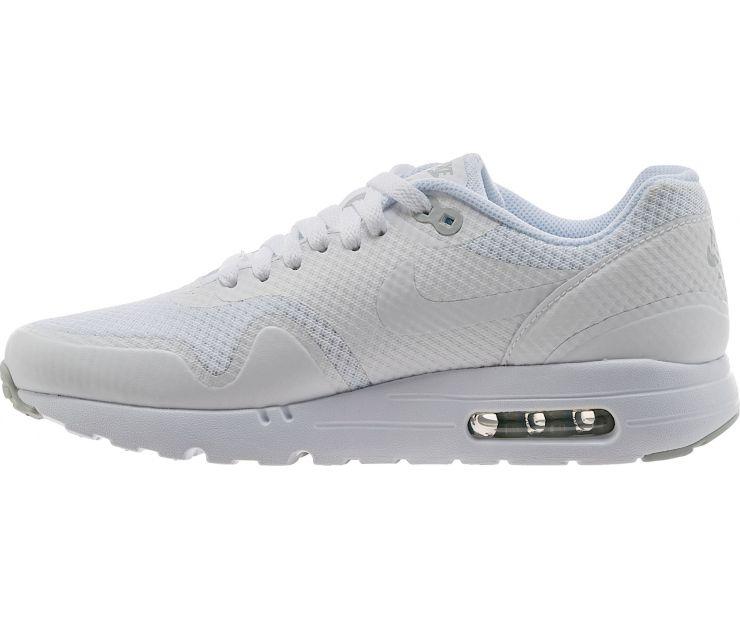 оригинальные Кроссовки Nike Air Max 1 Ultra Essential