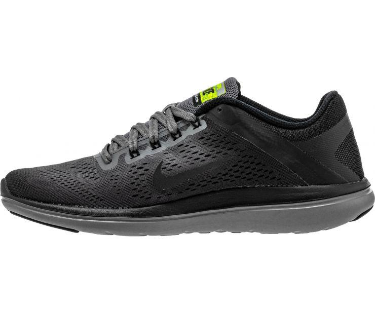Кроссовки Nike Flex 2016 RN Shield