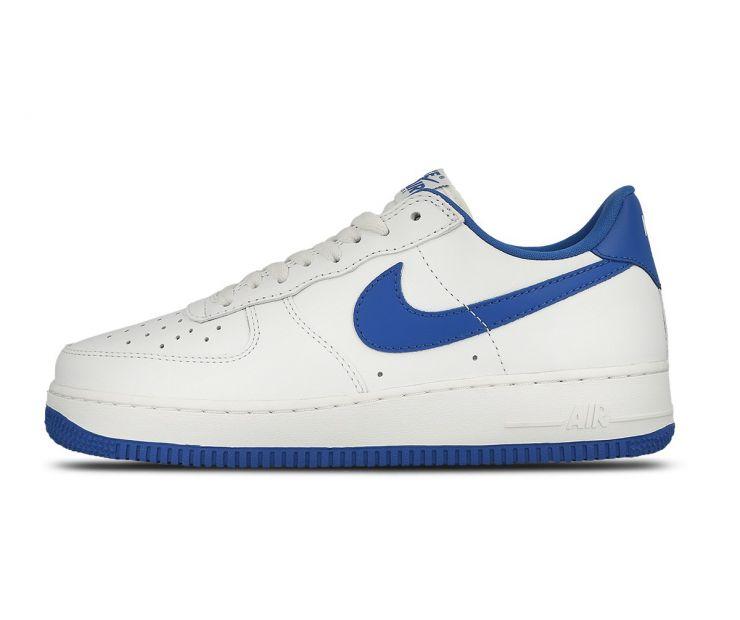 Кроссовки Nike Air Force 1 Low Retro
