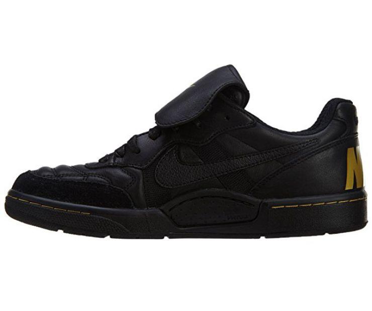 Кроссовки Nike Tiempo 94 FC