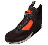 оригинальные Кроссовки Nike Air Max 90 Sneakerboot Winter