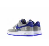 Кроссовки Nike Air Force 1 Comfort Signature QS