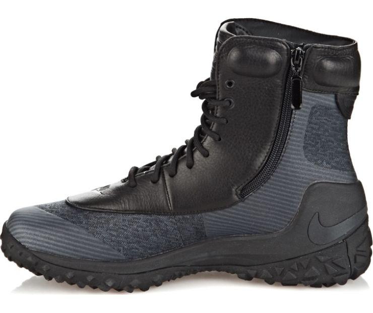 Кроссовки Nike Zoom Kynsi JCRD WP