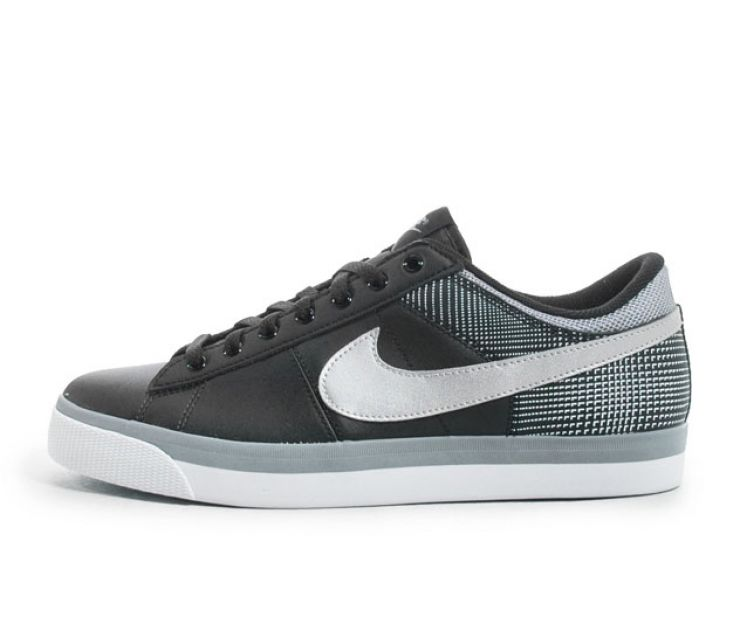 09d8b77d Купить кроссовки Nike в Минске , доставка по всей Беларуси