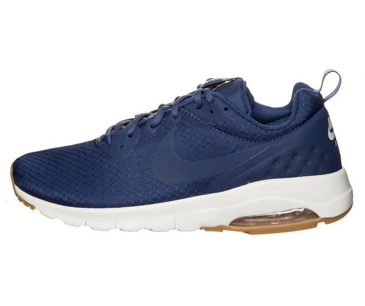 оригинальные Кроссовки Nike Air Max Motion