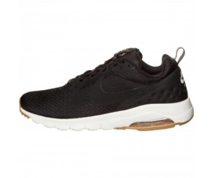 Кроссовки Nike Air Max Motion